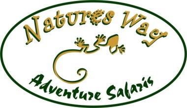 natures-way-adventure-safaris