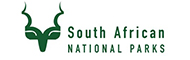 south-african-national-parks
