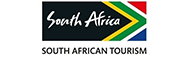 south-african-tourism
